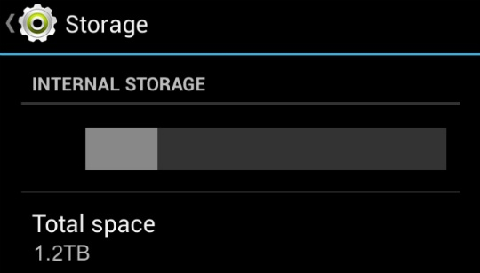 1TB-almacenamiento-Android