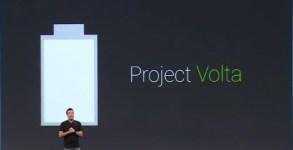 Android-L-Projecto-Volta