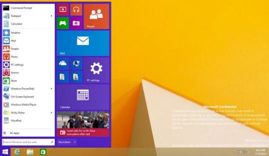 windows-9-inicio
