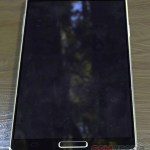 Samsung Galaxy Note 4 Foto