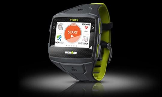 timex-reloj-inteligente