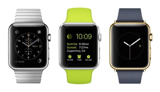 apple-watch-ipod-nano
