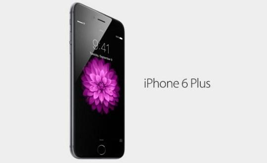 iPhone-6-Plus-foto