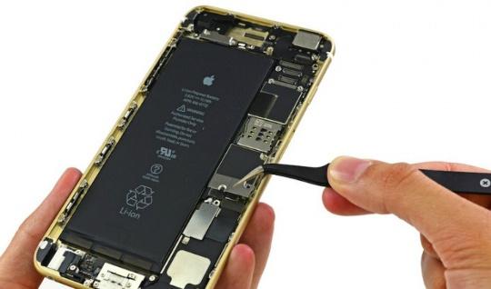 iphone-6-ifixit-bateria