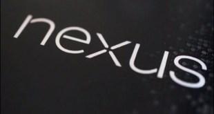 nexus-5-caracteristicas-2015