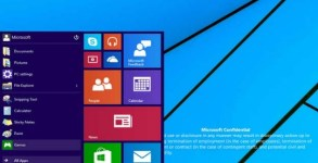windows-9-caracteristicas-fotos