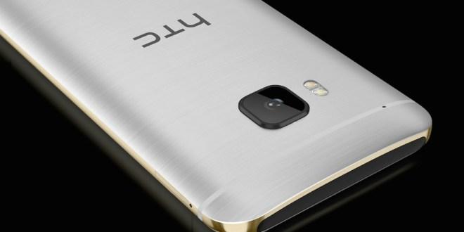 HTC-One-M9-gratis
