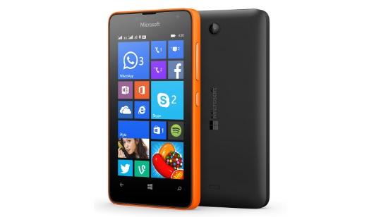 celular-lumia-430