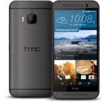 htc-one-m9-caracteristicas