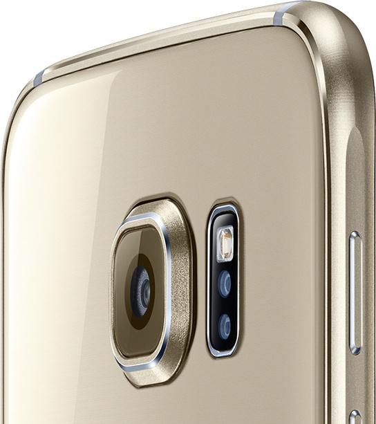 samsung-galaxy-s6-celular