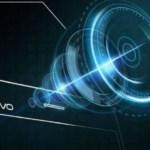 Vivo-X5P-ro-camera-32mp
