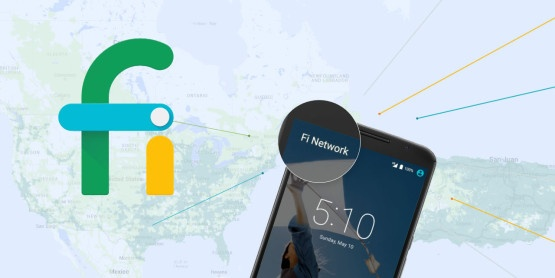 google-fi-internet-celular