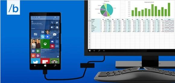 windows-10-continuum-celulares-pc
