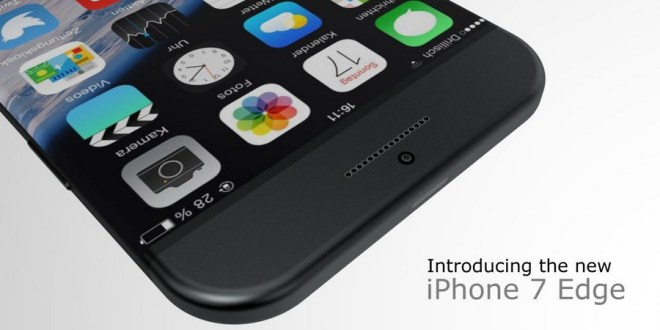 iPhone-7-caracteristicas-edge-pantalla