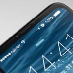 iphone-7-concepto-pantalla