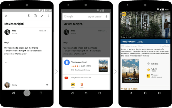 google-now-on-tap-android-m-foto