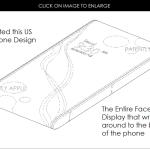 lg-celular-flexible-patente