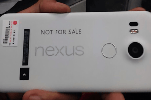nexus-5-2015-lg-caracteristicas