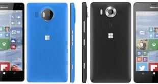 windows-10-celular-cityman-talkman