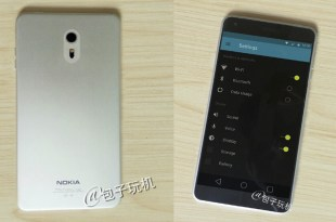 Nokia-C1-caracteristicas-fotos-filtradas