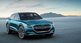 audi-e-tron-quatroo-carro-electrico-concepto