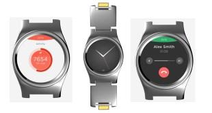 blocks-smartwatch-reloj-inteligente