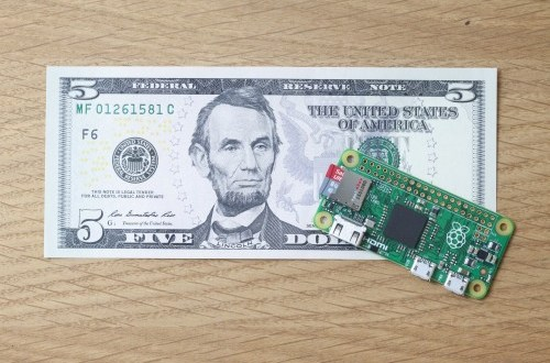 computador-respberry-pi-zero