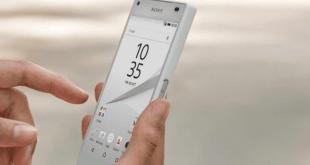 sony-xperia-z6-pantalla