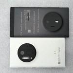 microsoft-lumia-mclaren