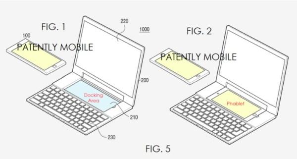 samsung-galaxy-note-6-laptop