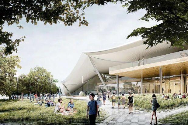 google-campus-futuro