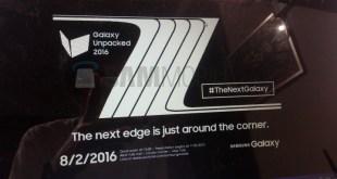 Samsung-Galaxy-Note-7-lanzamiento-agosto