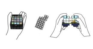 cubimorph-dispositivo-flexible