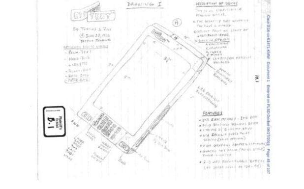 florida-man-patente-1995
