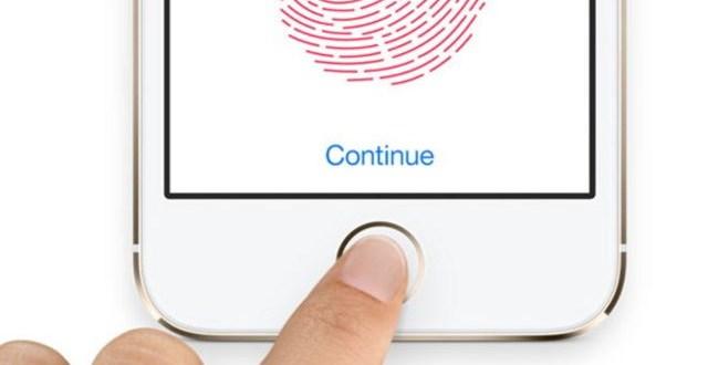 iphone-7-boton