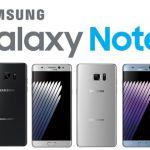 samsung-galaxy-note-7