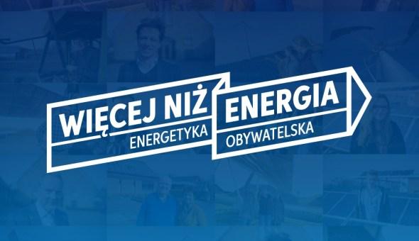 20160321212832_0_logo_20na_20kwadrat_20niebieskim_20tle