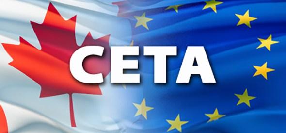 ceta-2