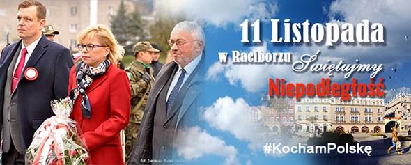 11-listopada-www-colowka-3