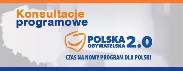 obrazek-po-wwww