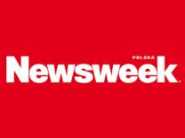 newsweek-polska