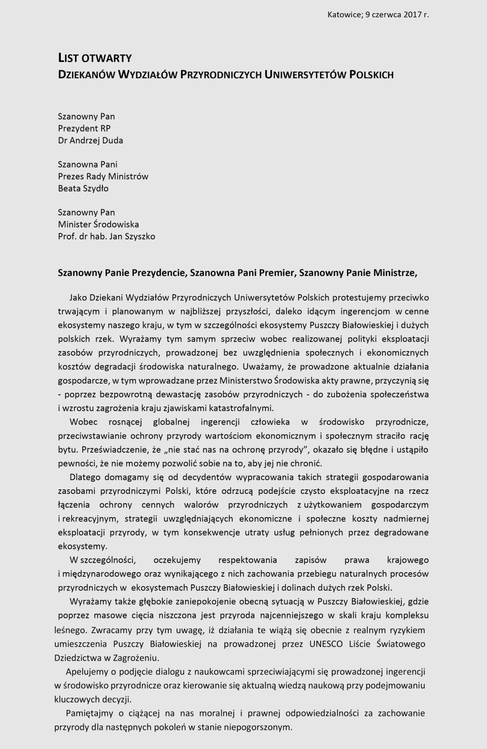 list_dziekanow_wydzialow_przyrodniczych-1-1