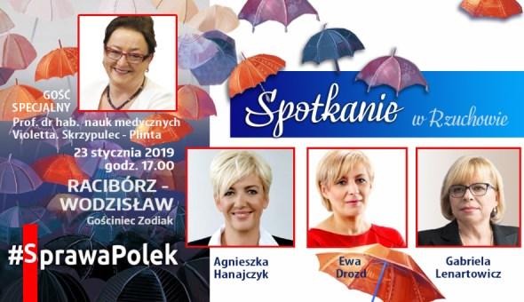 Czołówka spotanie kobiet na www.