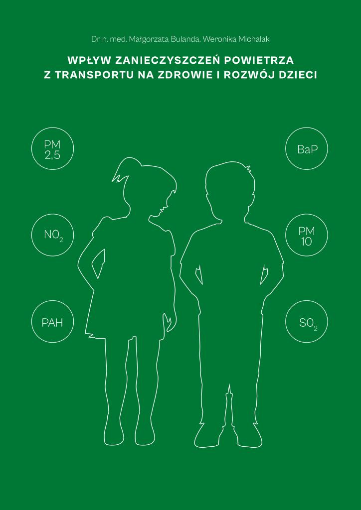 Raport_transport_powietrze_zdrowie_dzieci_12052021-1