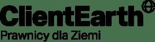 clientearth_polish_logo1