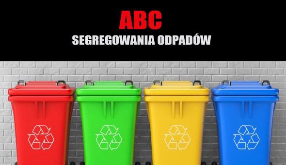 czołówka na wwwpolecam segregacja