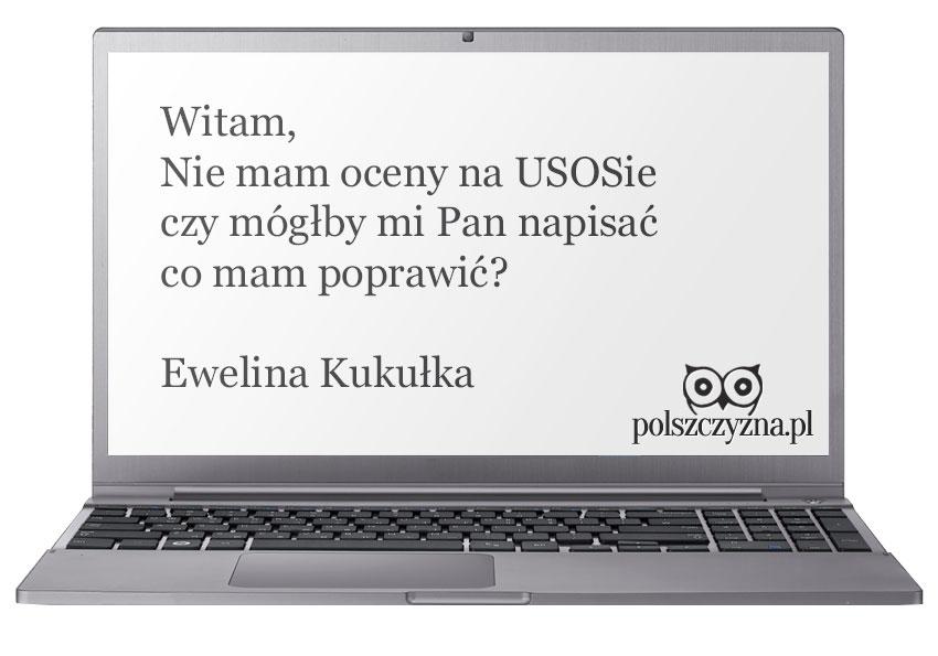 witam34