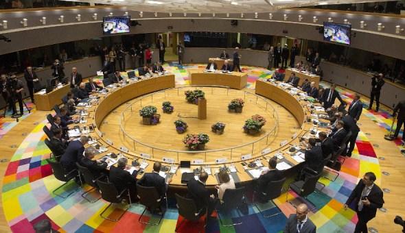 www czołówka rada eu
