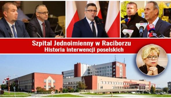 czołówka szpital interwencje 13.05.20