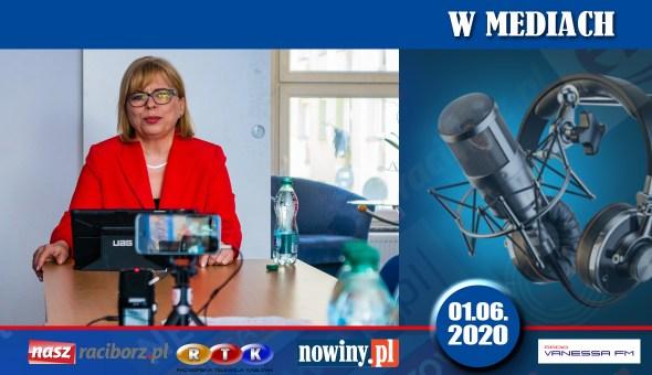 czolówka www w mediach konfa w biurze 01.06.2020
